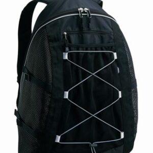 Mesh_Backpack_49d0e3f47f592.jpg