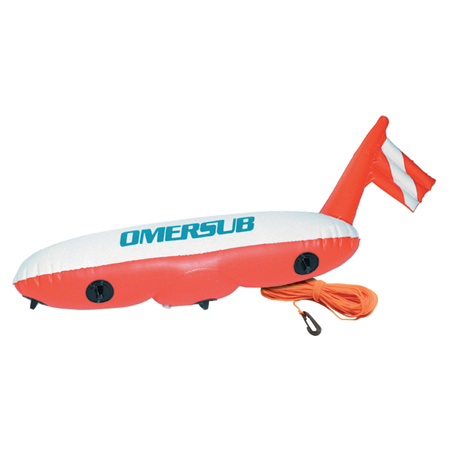 Torpedo_5311a6a1ac800.jpg