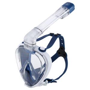 Full Face Snorkel SMARTSNORKEL