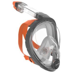 Full Face Snorkel ARIA
