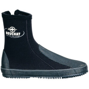 Boots Beuchat