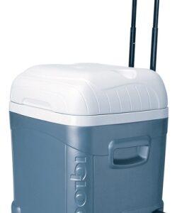 IceCube MaxCold 70 Roller