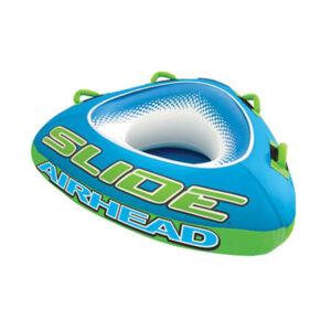 Airhead_Slide_4bf5a0d5b4e96.jpg