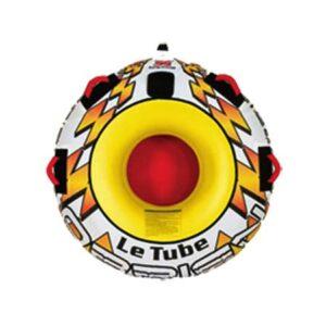 Le_Tube_4c0bd17b33070.jpg