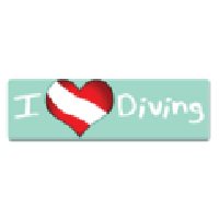 I_Love_Diving_4ce59d63ad668.jpg