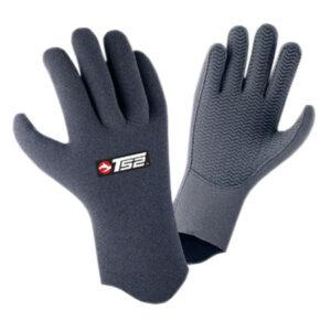 Defender_Gloves_4d51422b5e797.jpg