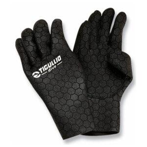 Gloves_1.5_4d5283bcbe86e.jpg