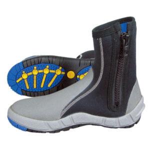Zor Boot