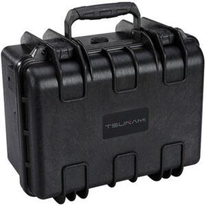 Survival_Box_4de65047f362e.jpg