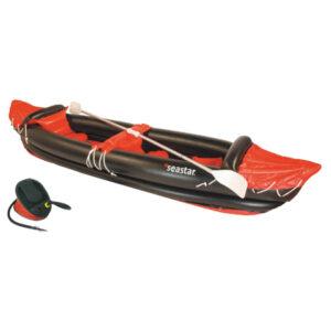 Kayak Pack Seastar