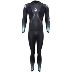 Aquasphere Aquaskin Fullsuit