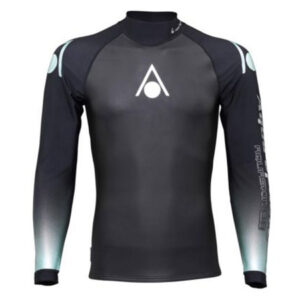 Aquasphere Aquaskin Top