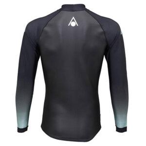 Aquasphere Aquaskin Shorty