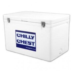 TechniIce Chilly 150