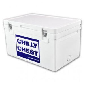 TechniIce Chilly 75