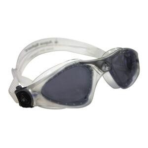 Kayenne Trans Smoke Lens