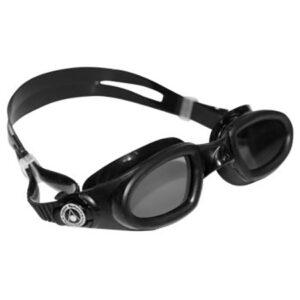 Mako Black Smoke Lens