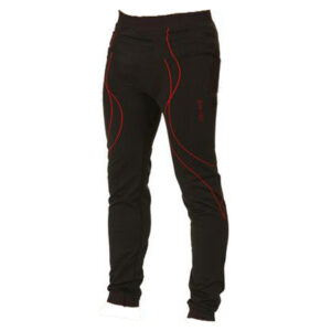 HighLander Thermo 160 Pant