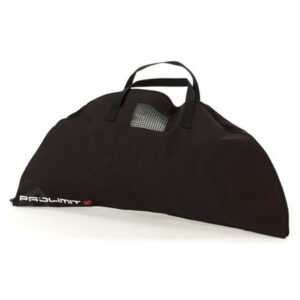 Wetsuit Bag NEW