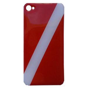 Flag_iPhone_52fa0de161e1d.jpg