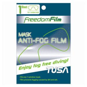 Antifog_Film_53286b8008c57.jpg