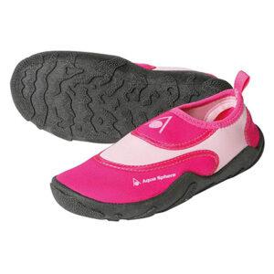 Aqua Shoes Adult