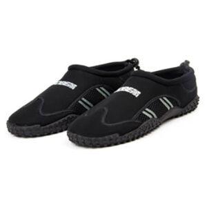Aqua Shoes Jobe