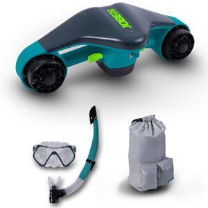 Infinity Seascooter Set