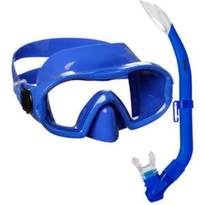 Blenny Combo Blue