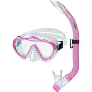 Sharky Set Pink