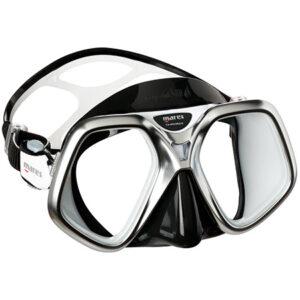X-Vision LiquidSkin Mirrored