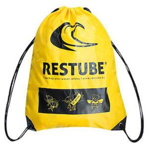 Restube_Bag
