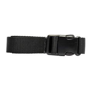 Belt XL
