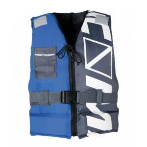 Cube Vest