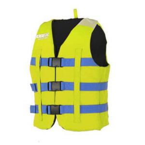 Jobe Heavy Duty Vest