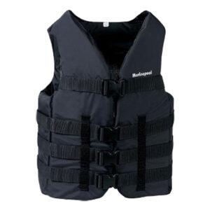 MarinePool Vest Pro