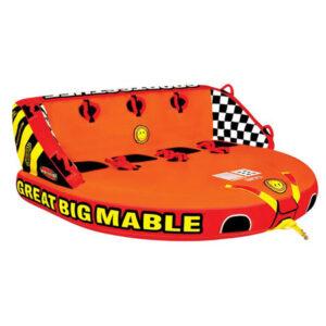 Great Big Mable