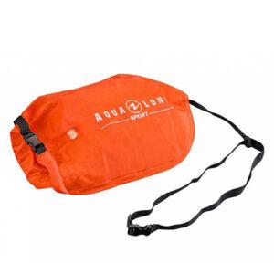Towable Dry Bag