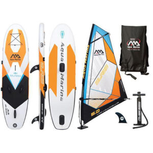 Aqua Marina Blade Windsurf