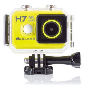 Midland_H7