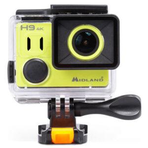 Midland H9